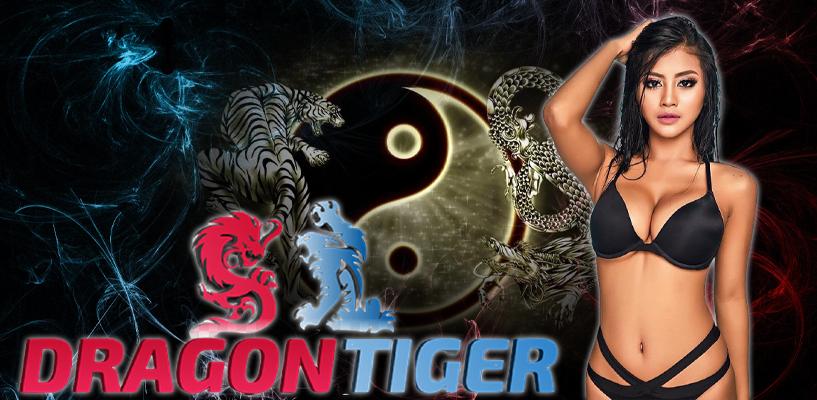 Mudahnya Hasilkan Jutaan Rupiah Setiap Hari dari Dragon Tiger Online