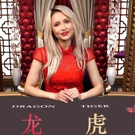 Live Casino Dragon Tiger Online Buktikan Permainan Fair