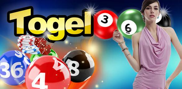 Rahasia Master Togel dapat Jackpot Togel Online
