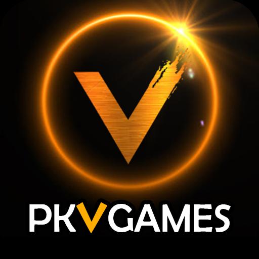 Main Judi Online Terbaik di Provider PKV Games