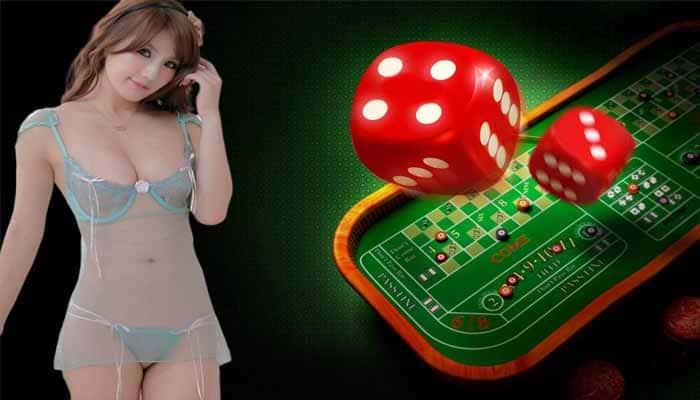 Sistem Live Casino Sicbo Online Pembuktian Permainan Judi Jujur